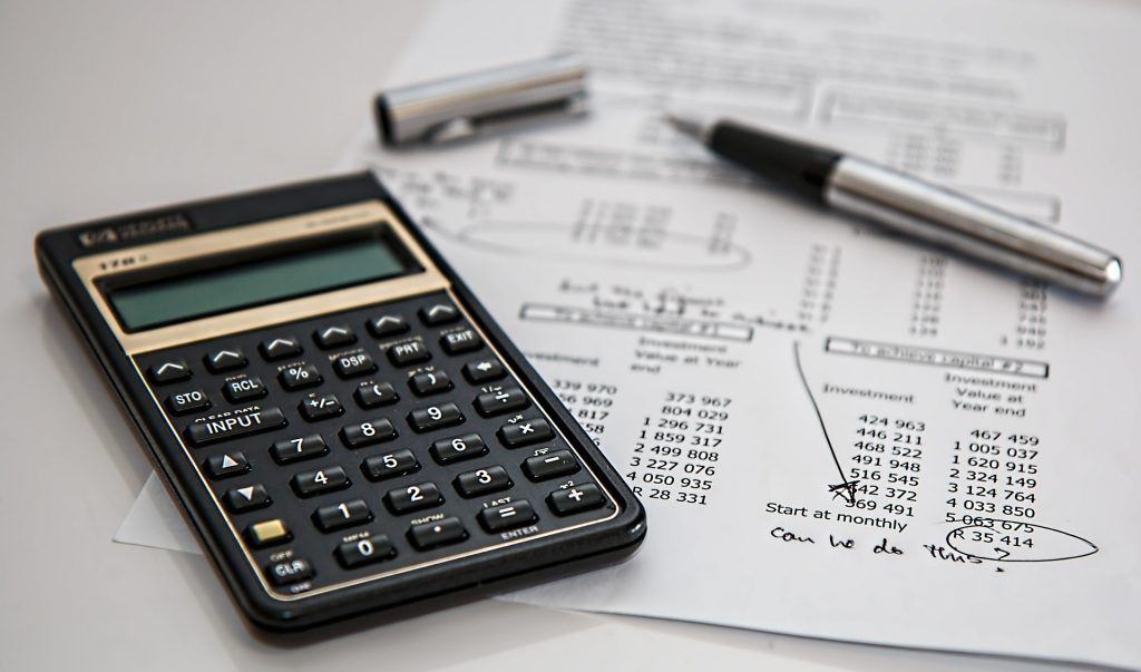 small-business-finances