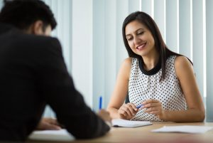 How to Offer Consulting Services to Your Clients