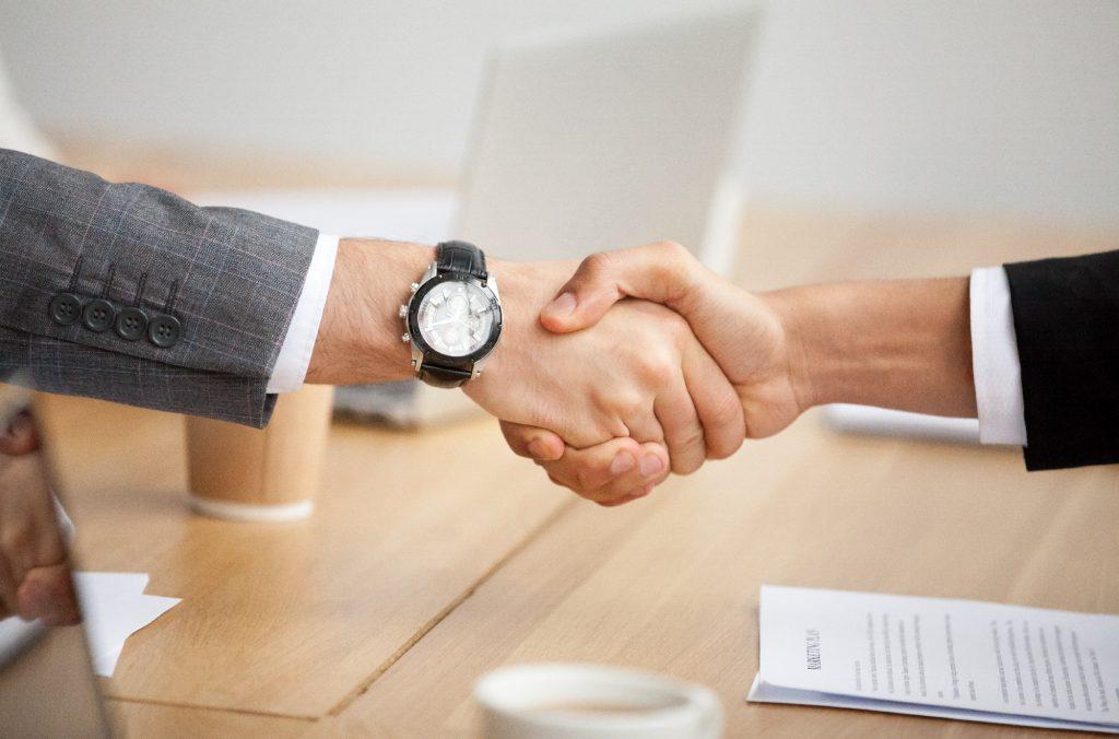 business-acquisition-loan