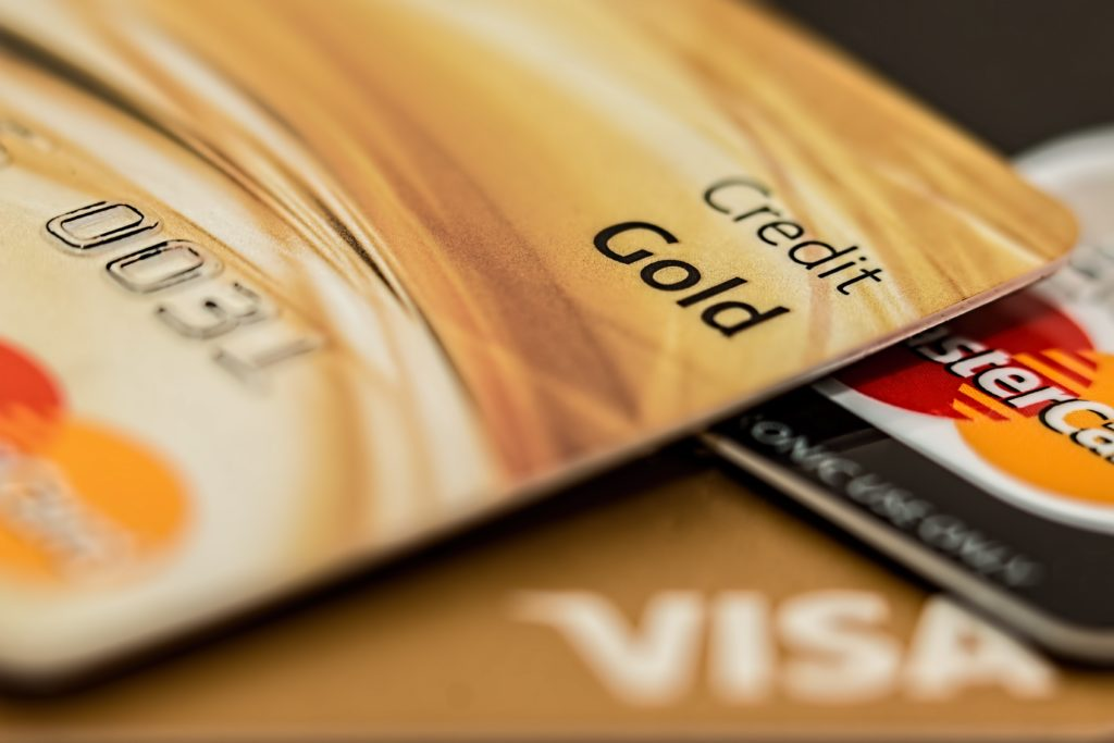 Best Business Credit Cards Canada