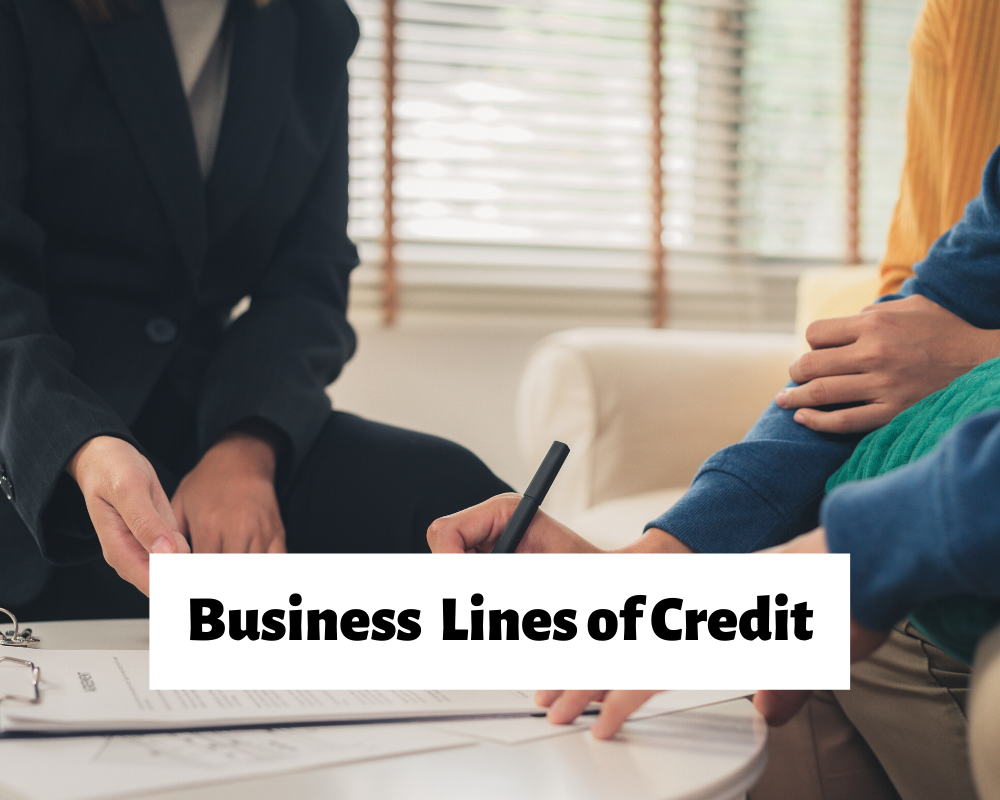 business-lines-of-credit