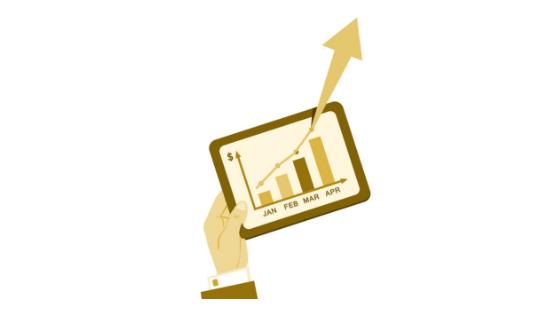 Cash flow increase - ForwardAI