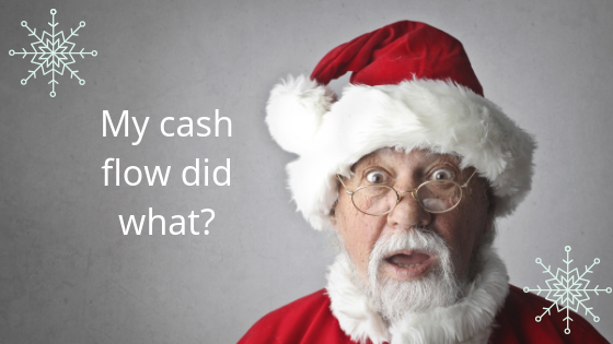 cash-flow-finance