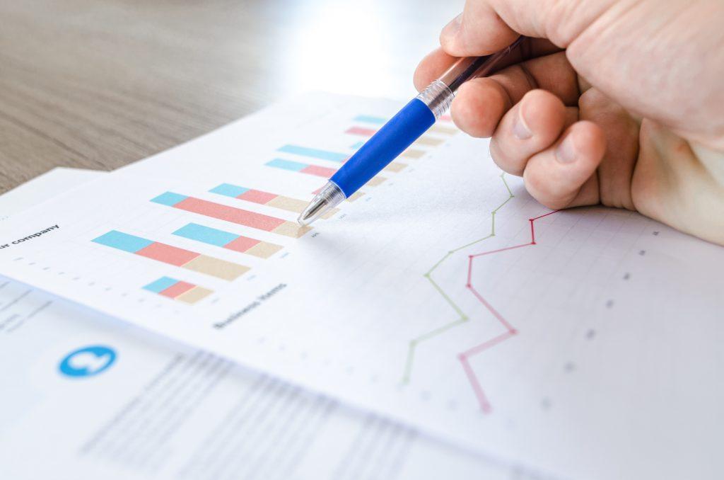small-business-cash-flow-statistics