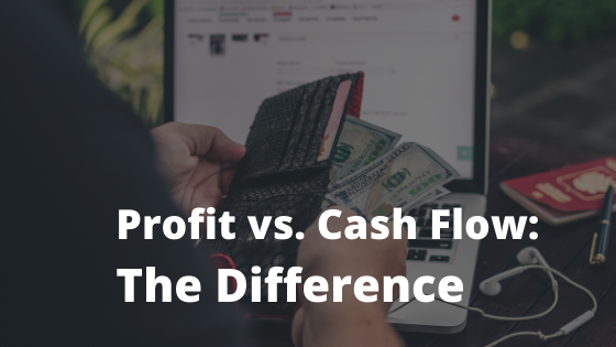 difference-between-cash-flow-and-profit