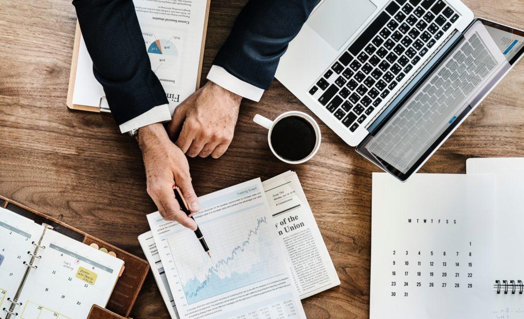 Working-capital-vs-cash-flow