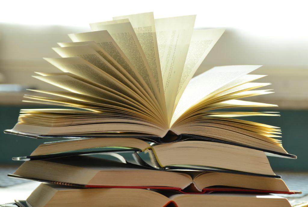 best cash flow books
