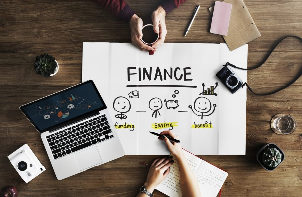 business-and-personal-finances