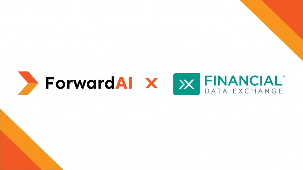 Forwardai-FDX